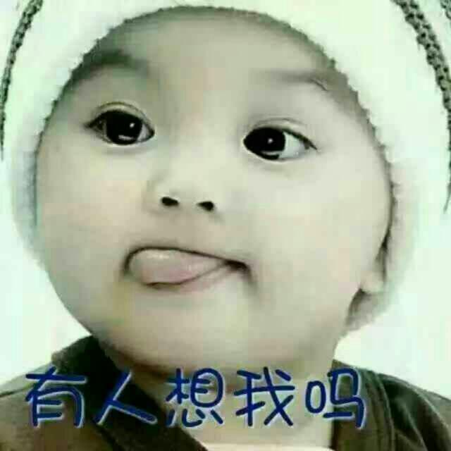 曹永芳02