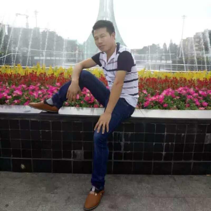 文斌85072