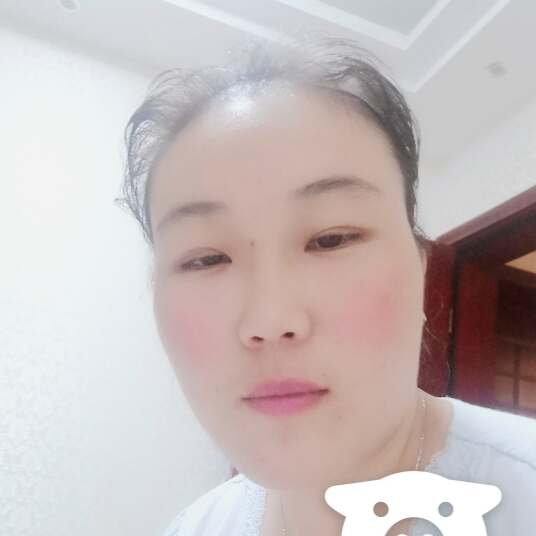 张妮90164