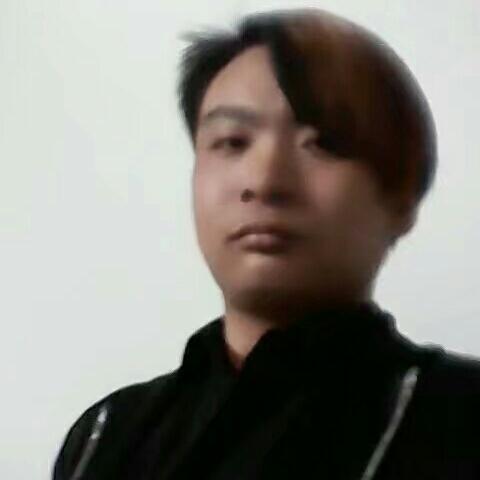 陈跃南60652