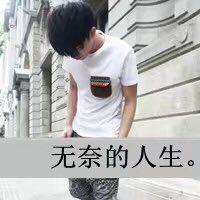 尤鑫80094