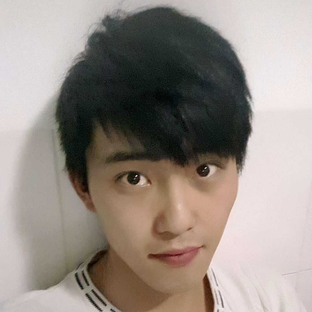 刘杨03094