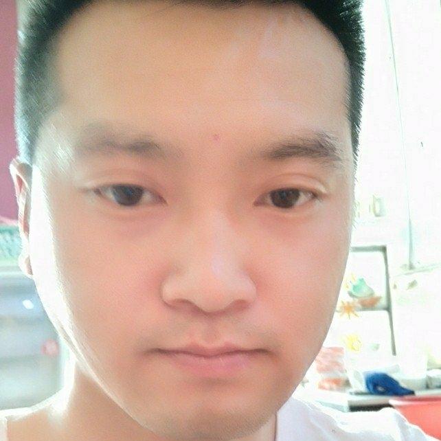 陈国辉39847