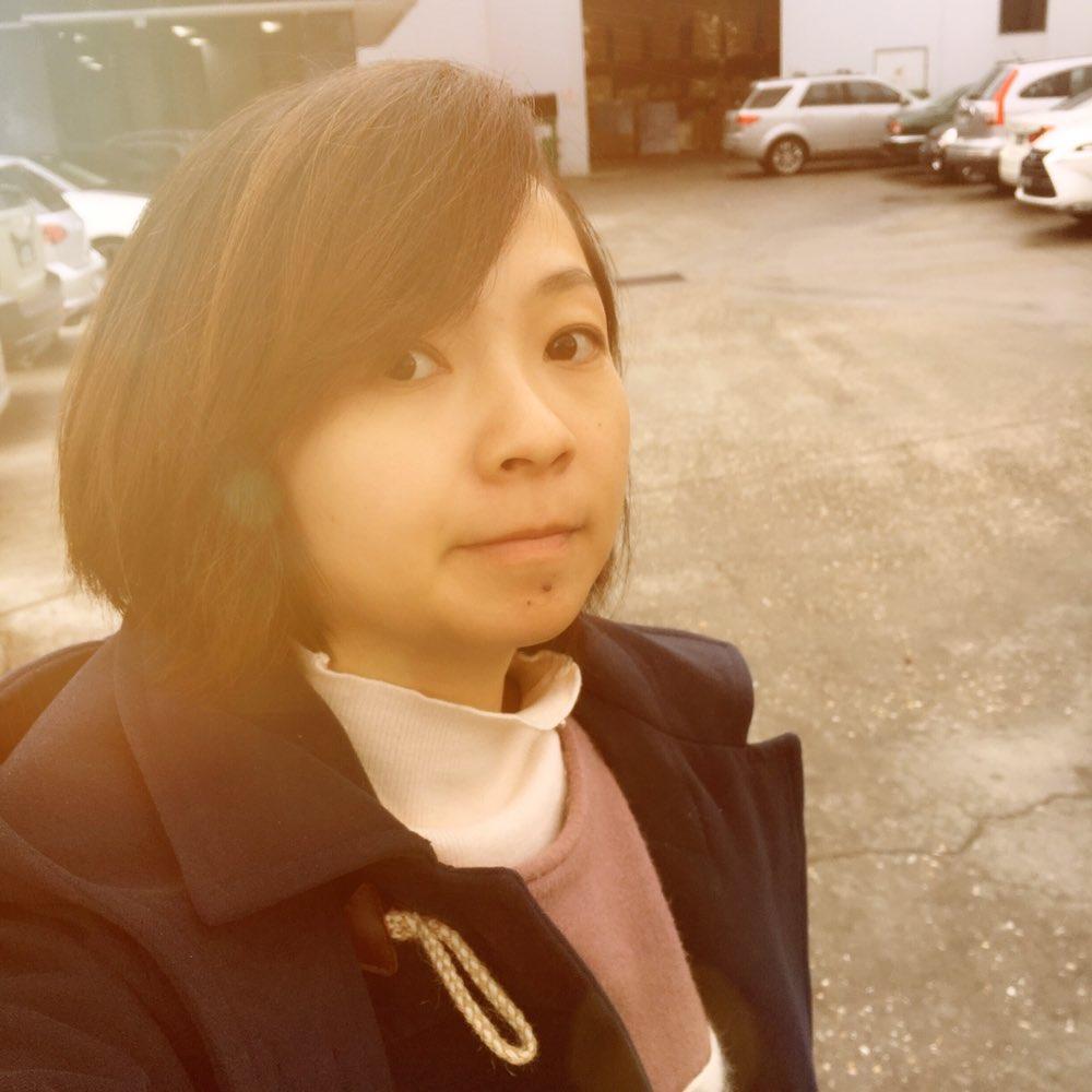 陶伶俐00304