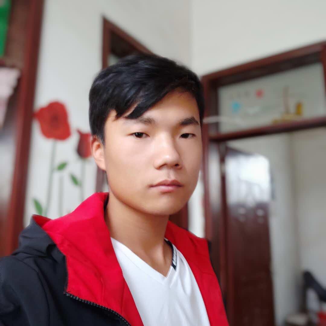 旺旺94000