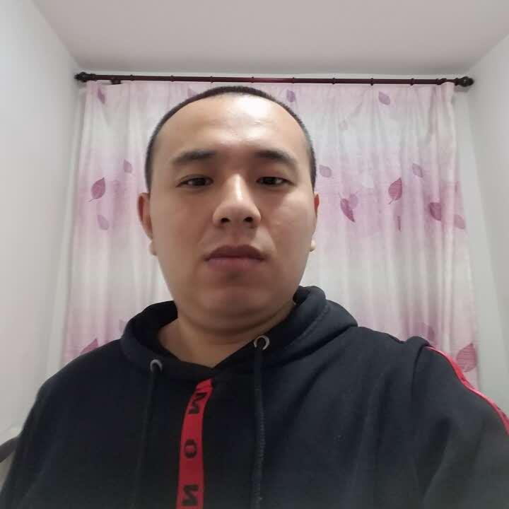 张天骄91078