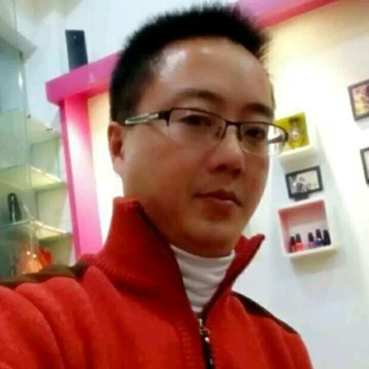 工夫茶肖涛