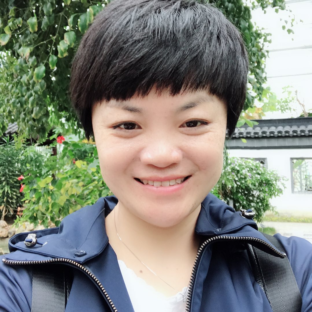 郑凤云63072