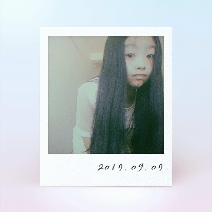 江姐15395