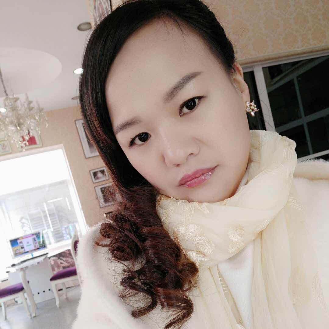 清仙94850