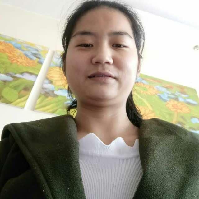 徐丹56187