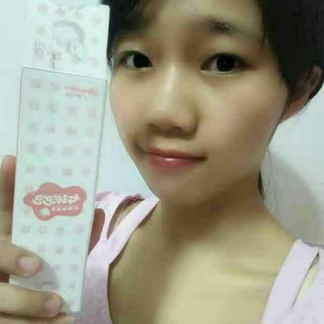 方晓璇01453