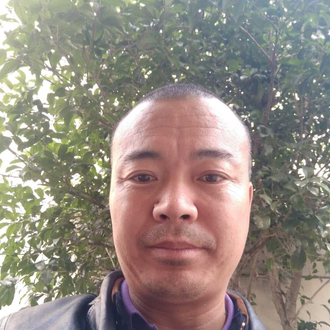 萧峰41596