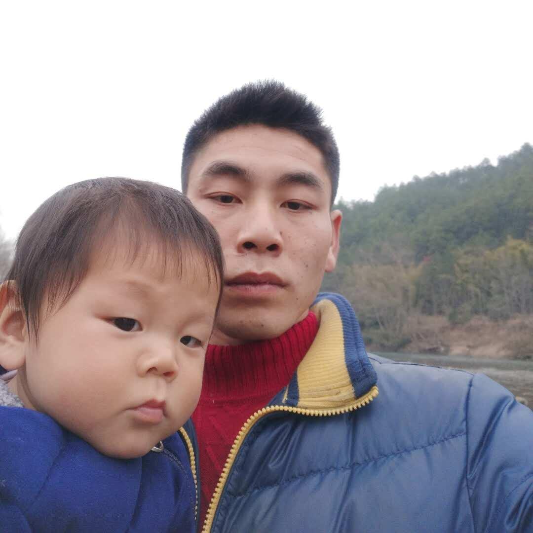Huang082467357