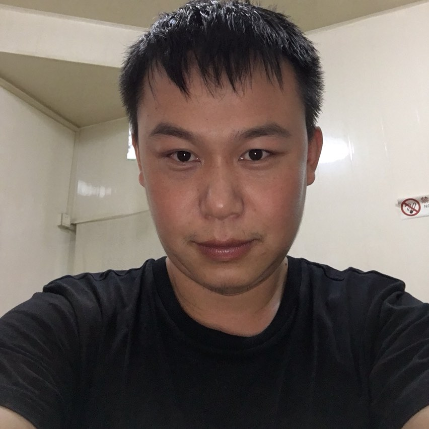 李浩89696